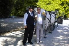 pferdefreunde_lausen_my_nchen_2011_002