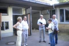 pferdefreunde_lausen_my_nchen_2011_007