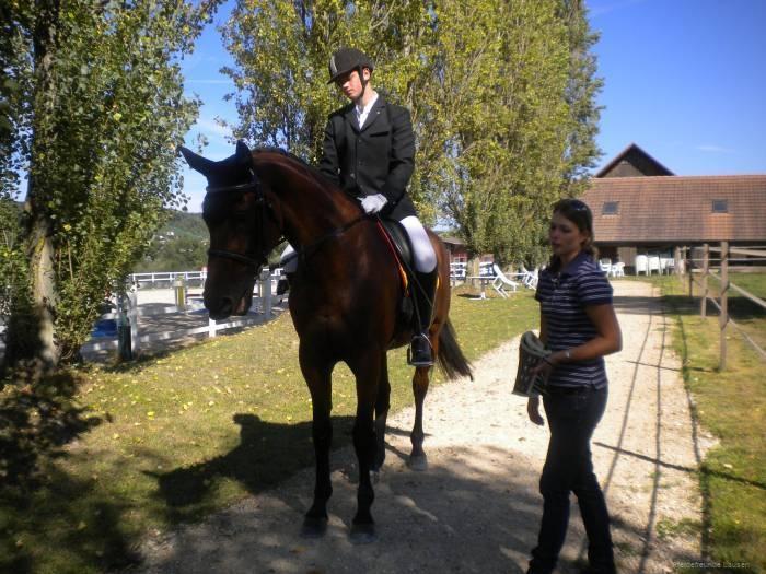 pferdefreunde_lausen_my_nchen_2011_041