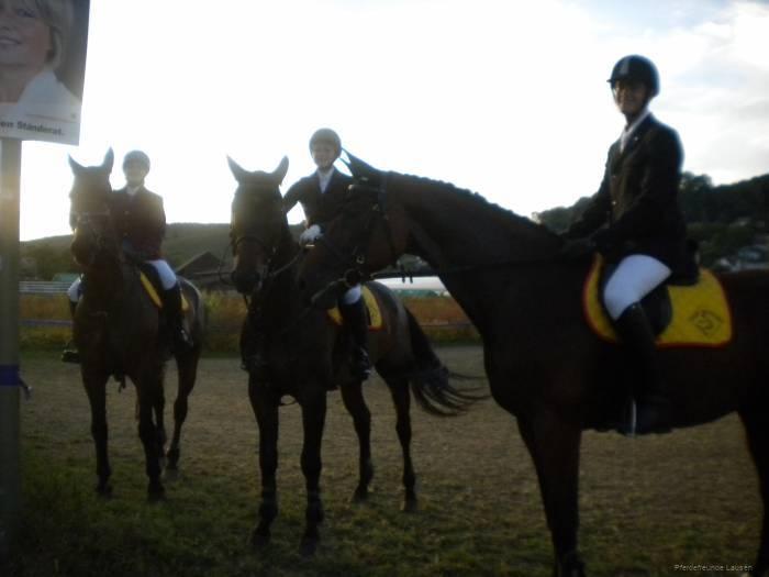 pferdefreunde_lausen_my_nchen_2011_063