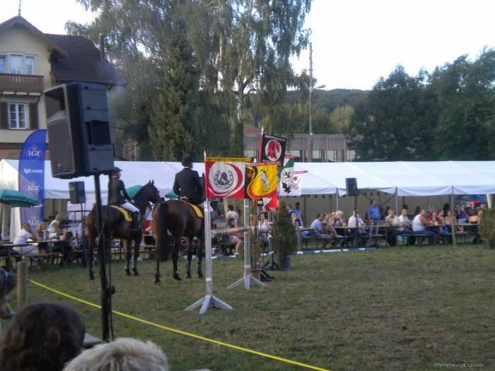 pferdefreunde_lausen_my_nchen_2011_065