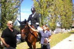 pferdefreunde_lausen_my_nchen_2011_031